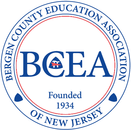 Bergen County Education Association
