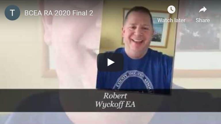 BCEA RA 2020 Final
