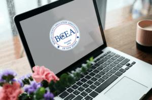 BCEA Meeting Calendar 2020-2021: Virtual Meetings