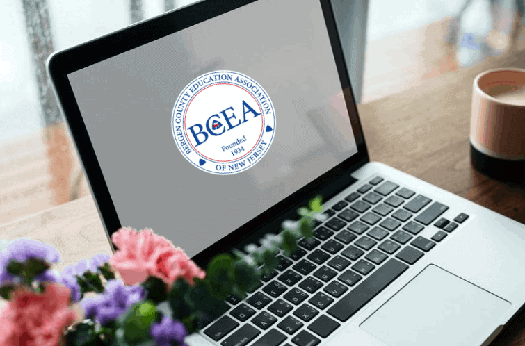 BCEA Meeting Calendar 2020-2021: Virtual Meetings