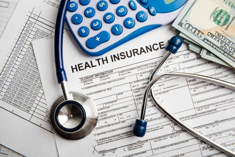 Health Insurance (Chapter 44/Chapter 78) Open Enrollment is in October: Be Informed! ALL NJEA Members Must CHOOSE Their Plan!