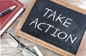 TAKE ACTION: Make a Difference in NJ & Nationally on 5 Issues in 5 Minutes: Simple Emails to Send!